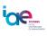Institut d'Administration des Entreprises de Poitiers (IAE)