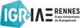 Institut d'Administration des Entreprises de Rennes (IAE)