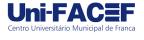 Centre Universitaire Municipal de Franca